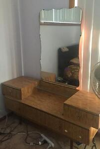 Dressing Table Shearwater Latrobe Area Preview