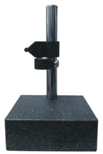 Granite Dial Gage Stand