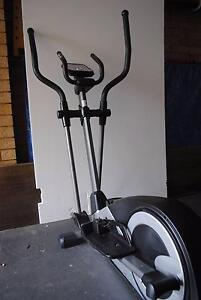 Elliptical Trainer. Cromer Manly Area Preview