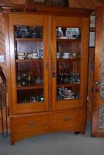 QTY ANTIQUE FURNITURE FROM $85 Sideboard, China Cabinet,Dresser Jimboomba Logan Area Preview