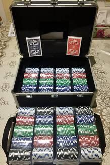 Poker newtown sydney puppy stampede slot