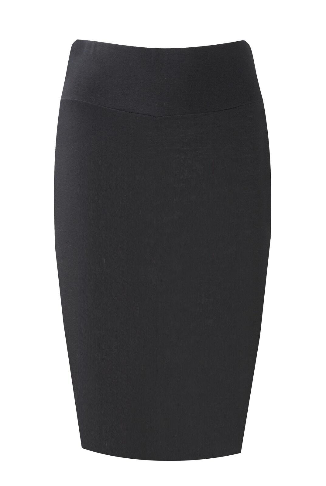 Ladies Skirts Size 16