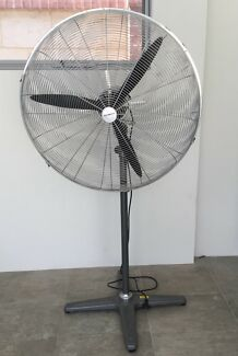 performance industrial gsol htm sm sources on p with global fans fan high china i pedestal