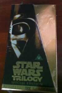 Starwars-Trilogy-Special-Edtion-Box-Set-Gold-VHS-videos