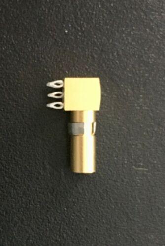 ERNI Electronics 104875