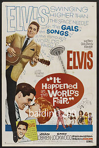 ELVIS-PRESLEY-IT-HAPPENED-AT-THE-WORLDS-FAIR-QUALITY-VINTAGE-MOVIE-POSTER
