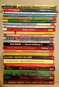 Scholastic Book Lot
