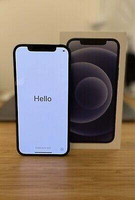 iphone 12 128gb att
