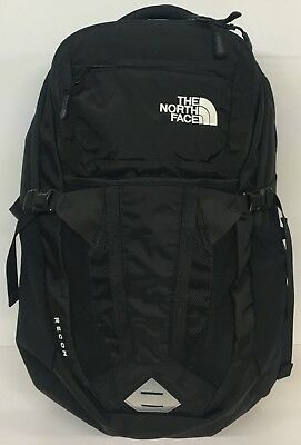 bb76e90b0 NWT The North Face Recon Backpack NF0A3KV1JK3 TNF