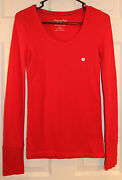 American Eagle Womens Medium