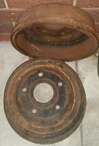 Car parts ford and holden East Cannington Canning Area Preview