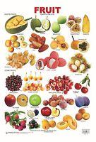 Sask Fruit Hunters