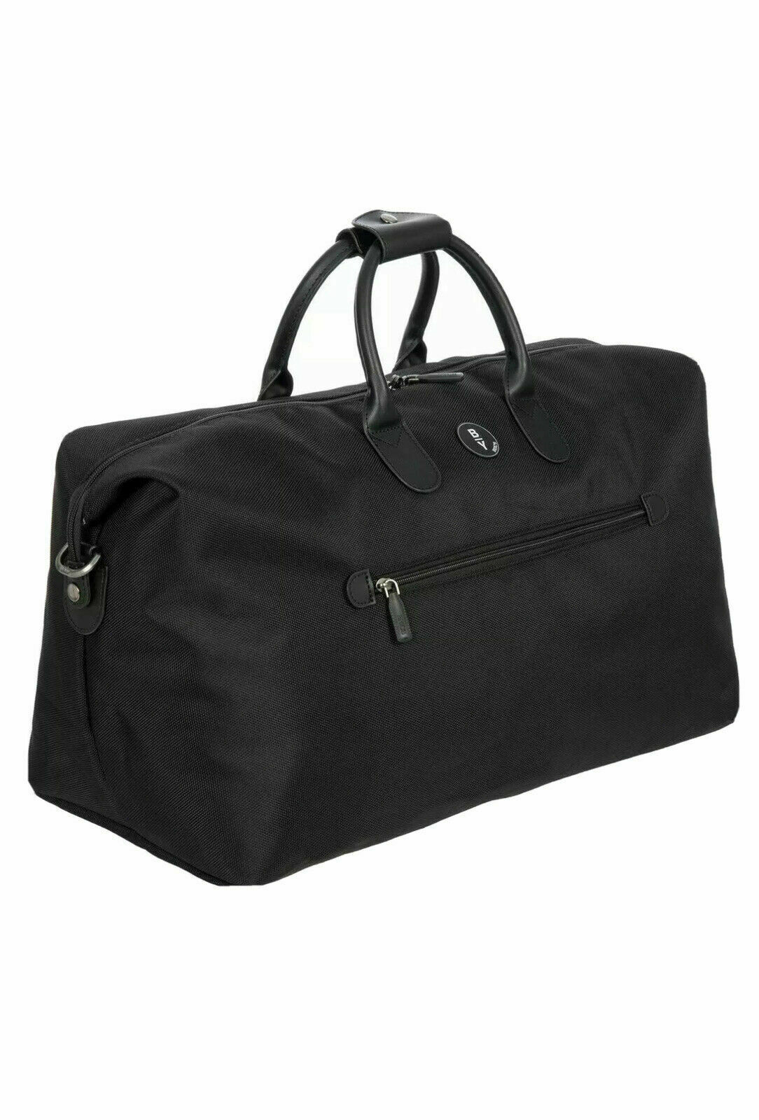 bric s zeus 22 duffle bag travelling