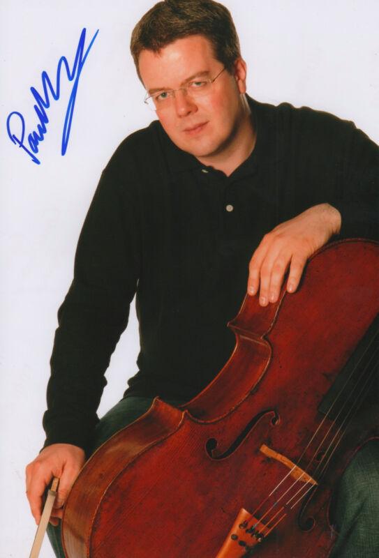 Cheap Price Danjulo Ishizaka Signed 8x12 Inch Photo Autograph Entertainment Memorabilia Music