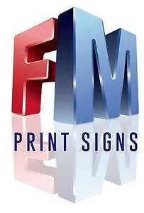 Van Car, Signs, Stickers, Signage, Signwriter, Digital Printing Campbellfield Hume Area Preview