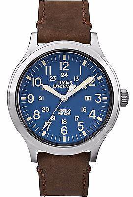 Timex TW4B06400, Men's