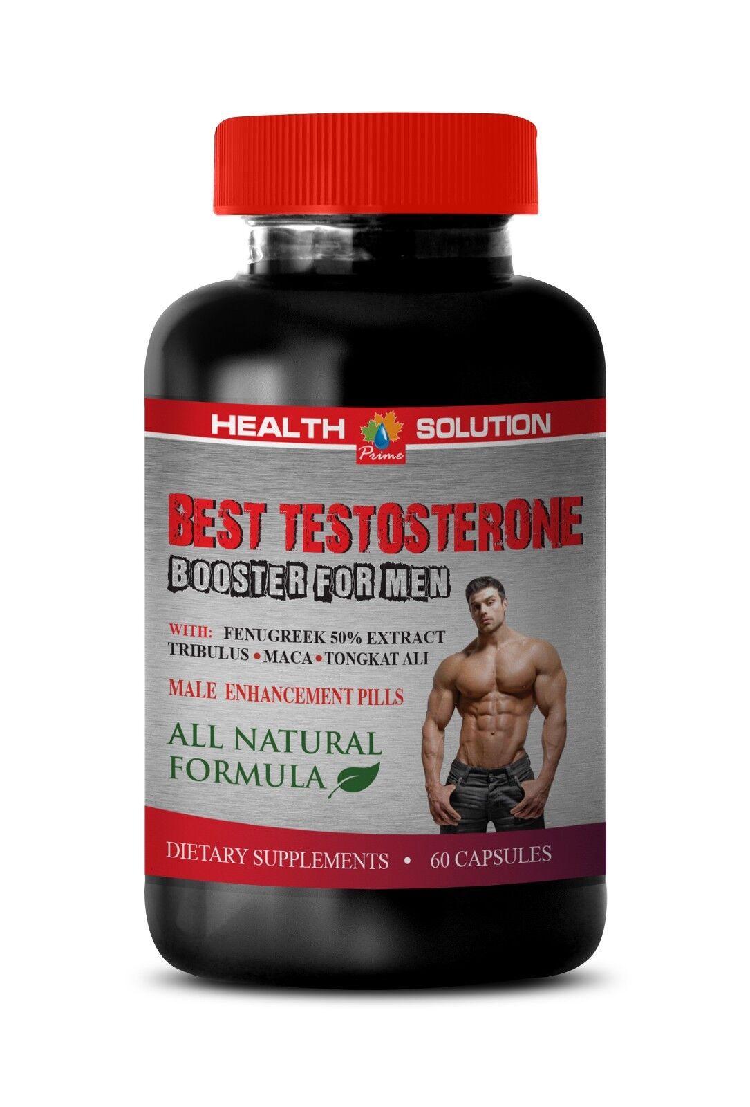 mens sex drive enhancement - BEST TESTOSTERONE BOOSTER - ext