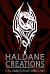 Haldane Creations