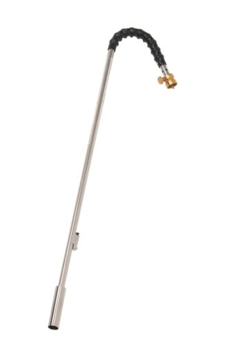 YSNPQ810CGA Propane Torch Weed Burner Ice Melter Self Lighting