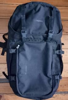 Back pack travelling 80L West End Brisbane South West Preview