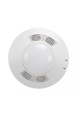 Greengate Cooper Oac-dt-1000 Dual Tech Ceiling Occupancy Sensor 360 1000sq Ft