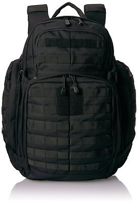 5.11 Tactical Rush 72 Backpack (c8I)