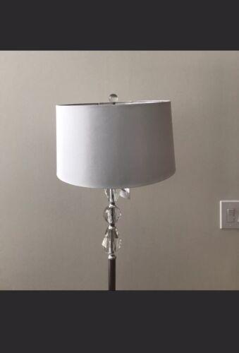 Large Mod Drum Lamp Shade