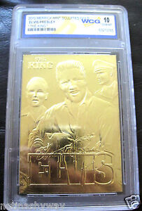 Elvis-Presley-Gold-Card-Gracelands-Memphis-Viva-Las-Vegas-Casino-Americana-USA