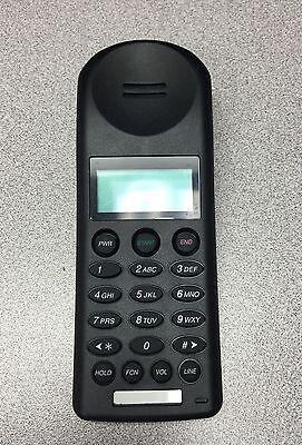 Spectralink Polycom Ptb410 Refurbished Wireless Handset