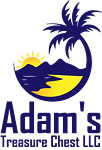 Adam's Treasure Chest LLC