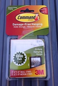 3M-Command-Picture-Hanging-Strips-Value-Pack-4-x-Small-8-x-Medium-Strips