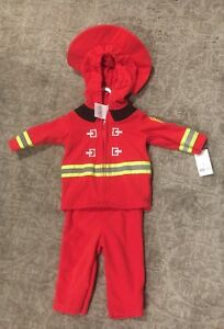 Baby outdoor costumes and Halloween photo outfits