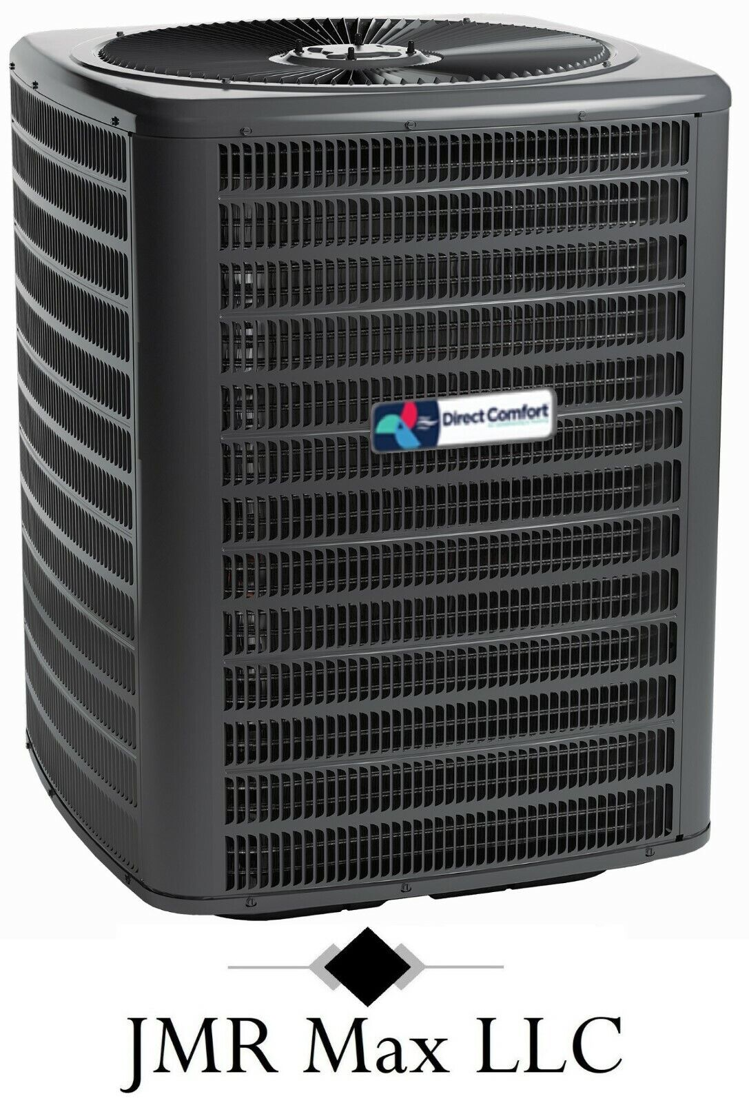 DC-GSX160481 Air Conditioner Condenser 4 Ton - Performances