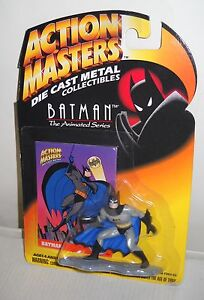 3448-NRFC-Kenner-Action-Masters-D-C-Metal-Batman-the-Animated-Series