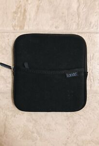 Lacdo Tablet Sleeve - shockproof