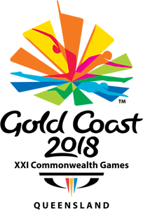WANTED: Comm Games - Rugby 7's or Volleyball Tickets Jamboree Heights Brisbane South West Preview