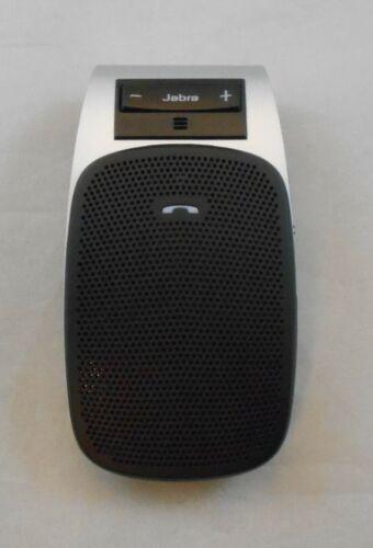 Jabra Drive HFS004 Bluetooth Speakerphone 10/M 777236