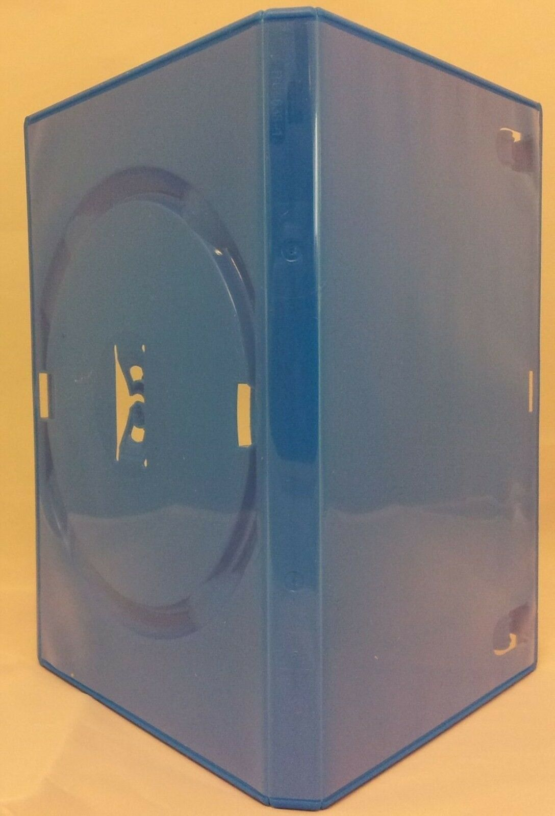 wii case The wii (pronounced we) is a video game console made by nintendo it first came out on november 19, 2006, in north america it plays video games made for the wii and the nintendo gamecube  there is also a case that looks like a gun for the wii remote and nunchuk.