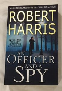 4 historical fiction books by Robert Harris, Sanson and Rose Tremain Bentleigh East Glen Eira Area Preview