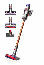 Dyson Cyclone V10 Absolute Kabelloser Staubsauger