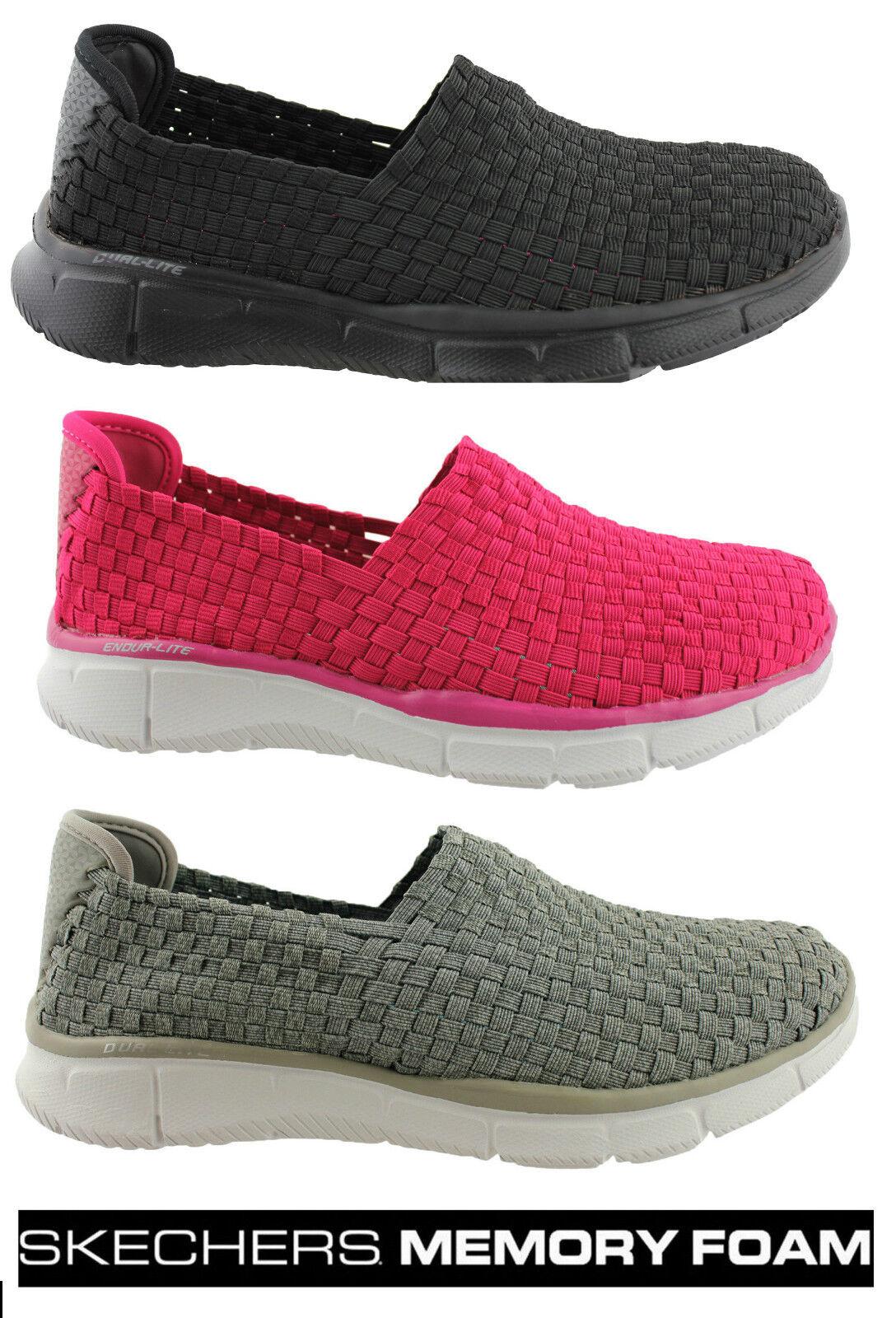 skechers walking shoes with memory foam. item specifics skechers walking shoes with memory foam