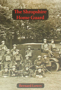 -Second-World-War-Hist...