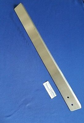 Front Blade Guard For Hobart Saw 5700 5701 5801 6801 Ref.291441 20-12 Long