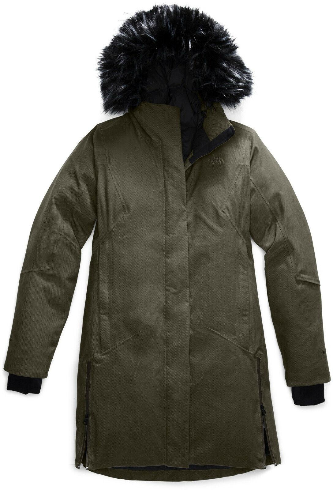womens-the-north-face-defdown-550-down-gore-tex-parka-gtx-jacket-m-new-450