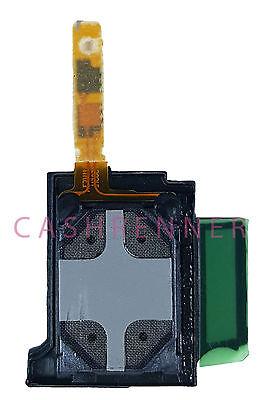 Manos Libres Altavoz Flex N Buzzer Altavoz Samsung Galaxy Note 3 Neo...