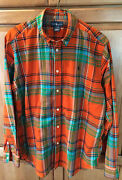 Boys XL Long Sleeve Shirts