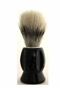 Best Selling in Shaving Brush
