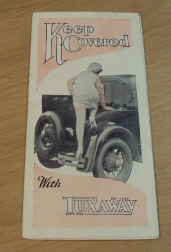 VTG 1930