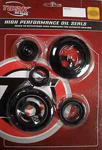 Tusk-Engine-Oil-Seal-Kit-Fits-Yamaha-BANSHEE-350-1987-2006-NEW