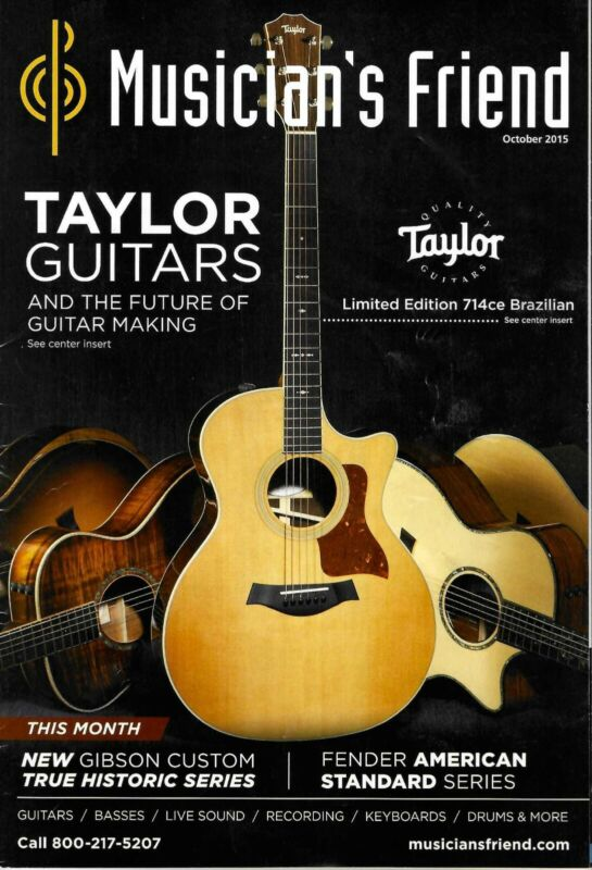 Taylor 714ce Brazilian Rosewood Torrified Limited Edition